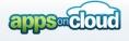AppsonCloud.com