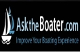 Ask The Boater