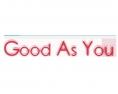Goodasyou.org