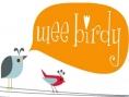 Wee Birdy