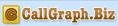 CallGraph.biz