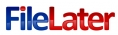 FileLater.com