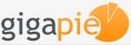 GigaPie.com