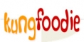 kungfoodie.com