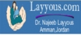 layyous.com