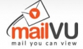 Mailvu.com - The Easiest And Fastest Way To Send Private Video Emails To Family, Friends, And Business Associates.