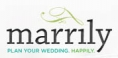 Marrily - Plan your wedding Happily