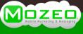 Mozeo.com