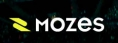 Mozes.com - Mozes Is The Leader In Mobile Engagement Around Music, Sports, Entertainment And Causes