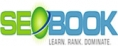 Seobook.com