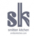 Smittenkitchen.com