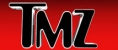 tmz.com