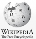 Wikipedia.org