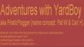 Yardboy.blogspot.com
