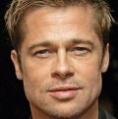 The $1 Million Painting That Brad Pitt Bought