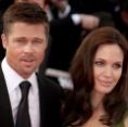 Brad Pitt and Angelina Jolie Buzzing Oyster Bay