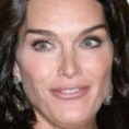 Brooke Shields Prefers to Lose Virginity Earlier