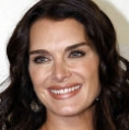 Brooke Shields on Staying Fit