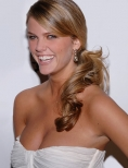 Brooklyn Decker wants to be pregnant