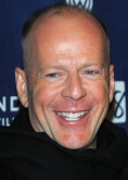 Bruce Willis believes that 'Die Hard 5 ' is imminent