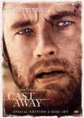 'Cast Away' - best film of all time on survival