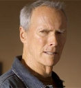Clint Eastwood doesn't know in what to believe