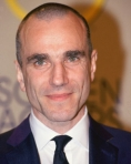 Will Daniel Day-Lewis play the role of Professor Moriarty in the upcoming Sherlock Holmes?