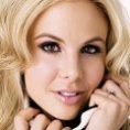 Elisabeth Hasselbeck Said She's No Pregnant Goddess