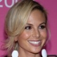 Elisabeth Hasselbeck Shares Nip Slip Photo