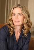 Elizabeth Shue gets a role in the thriller 'The House at the End of the Street'