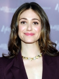 Emmy Rossum Joins 'Beautiful Creatures' cast