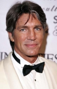 Eric Roberts is trying to get rid of marijuana addiction