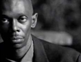 Faithless will release a new single