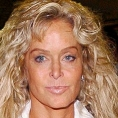 Farrah Fawcett admitted to L.A. hospital