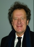 Geoffrey Rush confirmed in the role of Barbossa in 'Pirates of the Caribbean: On Stranger Tides'