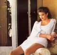 Gia Carangi Foundation