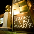 Winners of the 2011 Golden Globes