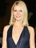 Gwyneth Paltrow is the real deal