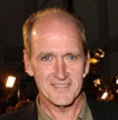 Richard Jenkins Joins Eat, Pray, Love