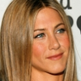 Jennifer Aniston Relates Her Love Life with Movies