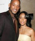 Jada Pinkett Smith Dedicates New Song To Will Smith