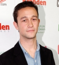 Joseph Gordon-Levitt might be a part of The Dark Knight Rises cast
