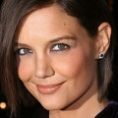 Katie Holmes to Perform on SYTYCD