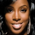 Kelly Rowland Discusses New Show