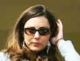 Kate Middleton doesn't like rules