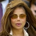 LaToya Jackson Claims Michael Was Murdered