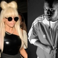 Lady Gaga and Kanye West tour cancelled. Tickets to be refunded