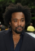 Lee Daniels moves from 'Precious' to 'The Butler'