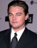 Leonardo DiCaprio is not sure about marriage