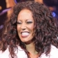 Scary Spice Mel B Changes Image in Las Vegas
